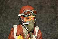 Name: WWII U.S. Pilot_5-03-2011_0009.jpg
