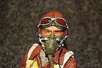 Name: WWII U.S. Pilot_5-03-2011_0010.jpg