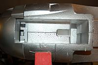 Name: Sandancer-AirForce T-28 Trojan_Photo_Un-Boxing_6-08-2011_0065.jpg