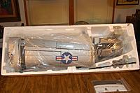 Name: Sandancer-AirForce T-28 Trojan_Photo_Un-Boxing_6-08-2011_0007.jpg