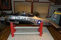 Name: Sandancer-AirForce T-28 Trojan_Photo_Un-Boxing_6-08-2011_0053.jpg