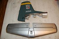 Name: Sandancer-AirForce T-28 Trojan_Photo_Un-Boxing_6-08-2011_0060.jpg