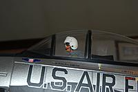 Name: Sandancer-AirForce T-28 Trojan_Photo_Un-Boxing_6-08-2011_0080.jpg