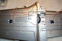 Name: Sandancer_T-28 Trojan_Photo_Flap-Servo-Pockets_6-17-2011_0004.jpg