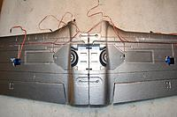 Name: Sandancer_T-28 Trojan_Photo_Flap-Servo-Pockets_6-17-2011_0005.jpg