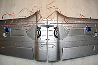 Name: Sandancer_T-28 Trojan_Photo_Flap-Servo-Pockets_6-17-2011_0006.jpg