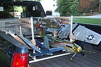 Name: Sandancer_Transport-Rack_6-22-2011_0020.jpg Views: 213 Size: 155.7 KB Description: *UP-DATE  6/23/2011*