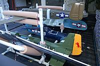 Name: Sandancer_Transport-Rack_6-22-2011_0024.jpg Views: 168 Size: 140.7 KB Description: *UP-DATE  6/23/2011*