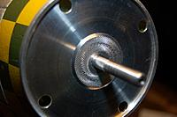 Name: Sandancer_Starmax_Prop-Adapter_6-26-2011_0007.jpg