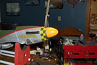Name: Sandancer_Starmax_Prop-Adapter_6-26-2011_0016.jpg