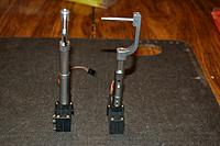 Name: Sandancer_RCSkyLite_T-28-Struts_6-27-2011_0013.jpg