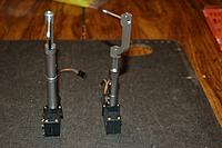 Name: Sandancer_RCSkyLite_T-28-Struts_6-27-2011_0014.jpg