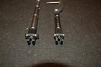 Name: Sandancer_RCSkyLite_T-28-Struts_6-27-2011_0015.jpg