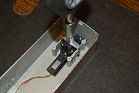 Name: Sandancer_Build_T-28_RCSkylite_NoseGear_6-30-2011_0024.jpg