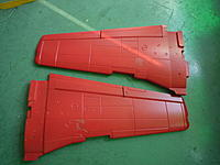 Name: FAA14CC1-C131-49B4-ACA1-F91476DD67E2-P1040169.jpg