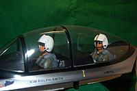 Name: Sandancer_Photo_AOI_T-28_Civilian-Pilots_7-18-2011_0001.jpg