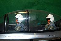 Name: Sandancer_Photo_AOI_T-28_Civilian-Pilots_7-18-2011_0003.jpg