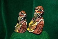 Name: 1_8 scale WWII U.S. Pilot_11-12-2011_0006.jpg