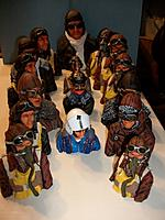 Name: Greg's Pilots_11-12-2011_0003.jpg