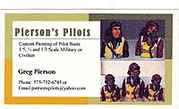 Greg Pierson Bus-Card copy.jpg