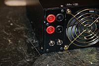 Name: Power_Supply-Mod_11-22-20110023.jpg