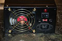 Name: Power_Supply-Mod_11-22-20110024.jpg