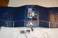 Name: F4U Corsair_Build_Electronics_14-Pin Harness_11-15-2010_0012.jpg
