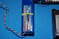 Name: Sandancer_Quanum_Remote-Monitor_01-29-20120007.jpg
