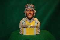 Name: Sandancer_WWII-NavyPilot_c_01-30-20120019.jpg
