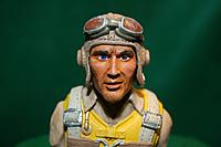 Name: Sandancer_WWII-NavyPilot_c_01-30-20120023.jpg