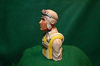 Name: Sandancer_WWII-NavyPilot_d_01-30-20120029.jpg