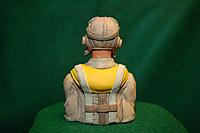 Name: Sandancer_WWII-NavyPilot_d_01-30-20120030.jpg
