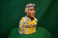 Name: Sandancer_WWII-NavyPilot_d_01-30-20120033.jpg