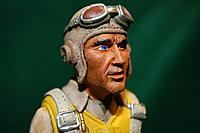 Name: Sandancer_WWII-NavyPilot_d_01-30-20120034.jpg