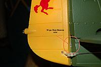 Name: Sandancer_Starmax_Rud-Beacon-Wire_02-28-20120001.jpg