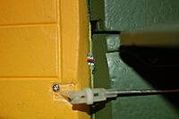 Name: Sandancer_Starmax_Rud-Beacon-Wire_02-28-20120000.jpg