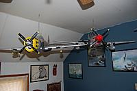 Name: HangerPics_P-51&P-47_3-12-2011_0000.JPG