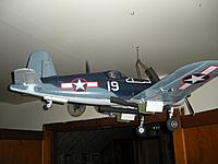 Name: Hanger-Pics_2-22-2011_0000.JPG