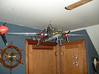 Name: Hanger-Pics_2-22-2011_0001.JPG