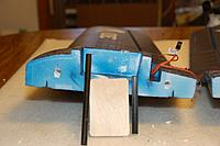 Name: SandancerF4U Corsair_Build_1-piece Wing_Mod_11-06-2010_0001.jpg