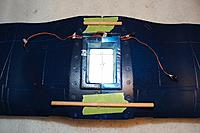 Name: Sandancer_F4U Corsair_Build_1-Piece Wing Mod_10-18-2010_0000.jpg