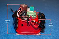 Name: Sandancer_MRRCSound_Budget System_09-11-2012_0007a.jpg