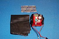Name: Sandancer_MRRCSound_Budget System_09-11-2012_0011.jpg