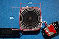 Name: Sandancer_MRRCSound_Budget System_09-11-2012_0030a.jpg