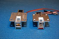 Name: Sandancer_FMS_Aluminum_All-Metal_E-Tracts_09-25-2012_0019.jpg