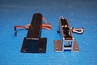 Name: Sandancer_FMS_Aluminum_All-Metal_E-Tracts_09-25-2012_0021.jpg