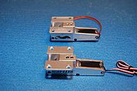 Name: Sandancer_FMS_Aluminum_All-Metal_E-Tracts_09-25-2012_0023.jpg