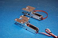 Name: Sandancer_FMS_Aluminum_All-Metal_E-Tracts_09-25-2012_0029.jpg