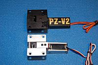 Name: Sandancer_FMS_Aluminum_All-Metal_E-Tracts_09-25-2012_0034.jpg
