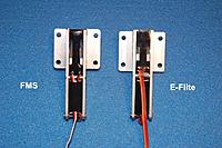 Name: Sandancer_FMS_Aluminum_All-Metal_E-Tracts_09-26-2012_0039.jpg